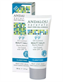 Andalou Naturals BB Oil Control Beauty Balm Un-Tinted SPF30