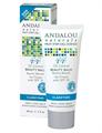 Andalou Naturals BB Oil Control Beauty Balm Un-Tinted SPF30
