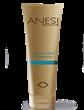 Anesi Aqua Vital Gel Oxygenant Oxigénes Zselé