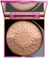 Artdeco All Seasons Bronzing Powder