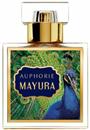 auphorie-mayura-extrait-de-parfums9-png