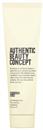 authentic-beauty-concept-replenish-balm-regeneralo-hajbalzsams9-png