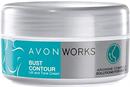 avon-bust-contour-lift-tone-feszesito-krems9-png
