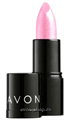 Avon Colour Style Ajakrúzs