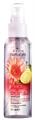Avon Naturals Rózsaszín Százszorszép és Szicíliai Citrom Testpermet