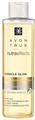 Avon True Nutra Effects Miracle Glow Könnyű Arctisztító Olaj