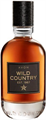 Avon Wild Country Kölni