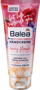 Balea Berry Flower Kézkrém