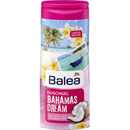 Balea Bahamas Dream Duschgel