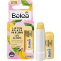 Balea Kender-Banán Radírozó Ajakápoló