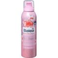 Balea Pink Blossom Tusolóhab