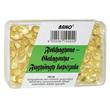 Bano Fokhagyma-Galagonya-Fagyöngy Kapszula