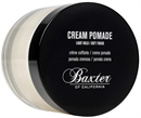 baxter-of-california-cream-pomade-wax-zsele1s9-png