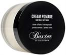 baxter-of-california-cream-pomade-wax-zsele1s9-png
