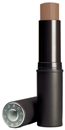 becca-sheer-stick-foundation-alapozo-stift-spf-30s-png