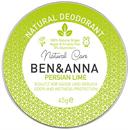 ben-anna-persian-lime-natur-tegelyes-kremdezodor-45gs9-png
