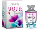 bi-es-paradise-flowerss9-png