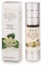 bio-aronia-time-control-hidratalo-gels-png