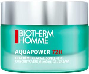 Biotherm Homme Aquapower 72H Arckrém