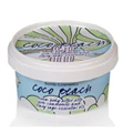 Bomb Coco Beach Body Butter
