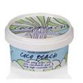 Bomb Coco Beach Body Butter