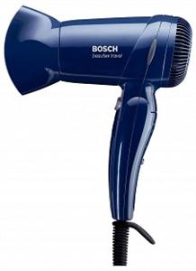 Bosch Phd1100 Hajszárító