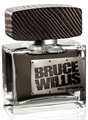 LR Bruce Willis EDP