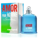 cacharel-amor-pour-homme-sunshines-png