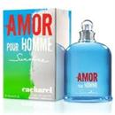 cacharel-amor-pour-homme-sunshines-png