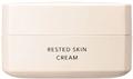 Celvoke Rested Skin Cream