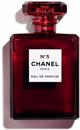 chanel-no-5-eau-de-parfum-red-editions9-png