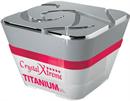 crystal-xtreme-titanium-gels9-png