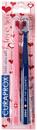 curaprox-cs-5460-ultrasoft-valentin-napi-duo-fogkefes-png