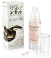 Diet Esthetic Snake Active Serum