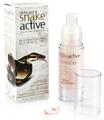 Diet Esthetic Snake Active Serum