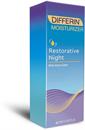 differin-restorative-night-moisturizers9-png