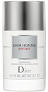 dior-deodorant-dior-homme-sport1s9-png