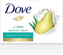 dove-go-fresh-pear-aloe-vera-kremszappans9-png