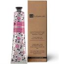 dr-botanicals-moroccan-rose-light-summer-arckrem1s9-png