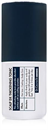 dr-ceuracle-scalp-dx-thickening-tonics9-png