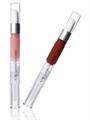 e.l.f. Luscious Liquid Lipstick