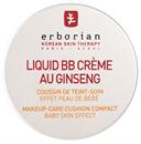 erborian-liquid-bb-krems9-png