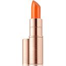 estee-lauder-bronze-goddess-blooming-lip-balms9-png