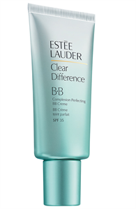Estée Lauder Clear Difference Complexion Perfecting BB Creme SPF35