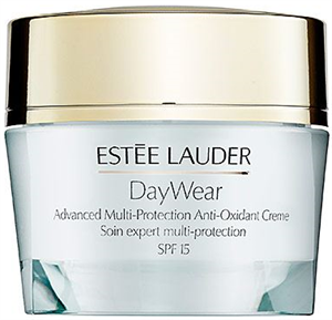 Estée Lauder Daywear Advanced Multi-Protection Anti-Oxidant Creme SPF15 kombinált bőrre