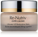 estee-lauder-re-nutriv-ultimate-lift-restorative-balms9-png