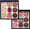 etude-house-pink-skull-color-eyes-palettas9-png