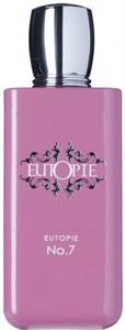 Eutopie No. 7 EDP