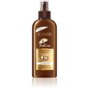 Eveline Cosmetics Sun Care Vízálló Napolaj SPF10