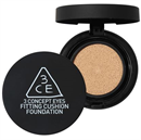 fitting-cushion-foundations-png